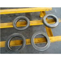 Buy cheap external gear slew drive bearing from xuzhou, china from wholesalers