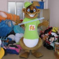Buy cheap mouse costume from wholesalers