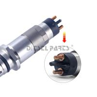 Buy cheap bosch 0445120238 common rail cummins injectors for Dodge from wholesalers