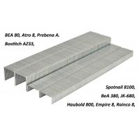 Buy cheap BEA 80 STAPLES from wholesalers
