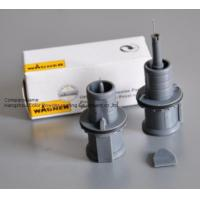 Buy cheap Wagner Powder Coating Gun Spare Parts from wholesalers