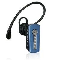 Buy cheap Offer New private model single track bluetooth headset(2010) from wholesalers