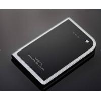 Buy cheap 12000mAh portable charger for iPhone/iPad, smart phones from wholesalers