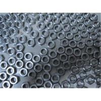 Buy cheap Environmental protection screw product