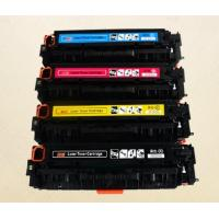 Buy cheap Compatible Toner Cartridge For toner 1215 for HP printer 1300 1312 with bulk laser toner from wholesalers