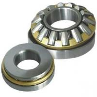 Buy cheap SKF Thrust Roller Bearing 29240E Open / Seals Spherical Bearings from wholesalers