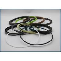Buy cheap Hitachi Excavator 4654423 Hydraulic Cylinder Seal Kit from wholesalers