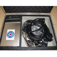 Buy cheap Automobile Diagnostic Tool from wholesalers