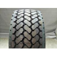 Buy cheap 385/55R22.5 Size Travel Coach Tires 4500Kg Max Loading Capacity For Highway from wholesalers