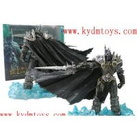 Buy cheap Action Figure Toy from wholesalers