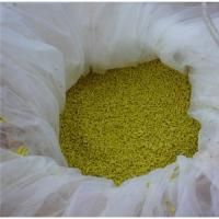 Buy cheap flotation reagents,mining chemicals,Potassium Amyl Xanthate from wholesalers