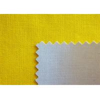 Buy cheap Solid Designs 100 Cotton Canvas With Eco - Friendly Breathable Materials from wholesalers