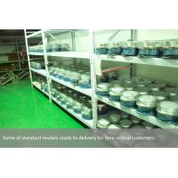 Plusafe Solutions Limited