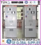 Buy cheap 13.8kv Neutral grounding resistor cabinet from wholesalers