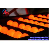 Buy cheap steel ball rolling machine,grinding steel ball rolling machine,steel ball rolling mill from wholesalers