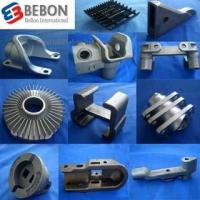 Buy cheap Machine Parts from wholesalers