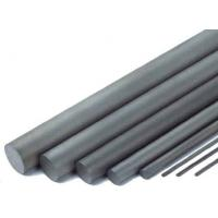Buy cheap rotary files from wholesalers