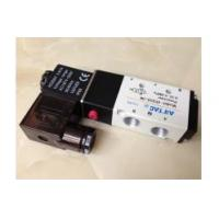 Buy cheap 4V210-08 Airtac high quality pneumatic solenoid air valves from wholesalers