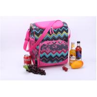 Buy cheap Hottest cheap promotional colorful  insulated lunch box  for picnic product
