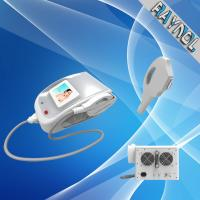 Buy cheap Fast Treatment Painless Portable IPL Beauty Equipment from wholesalers