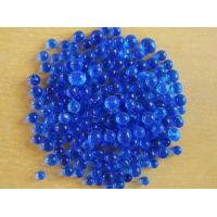 Buy cheap Blue Silica Gel from wholesalers