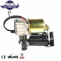 Buy cheap New compressor with dryer oem 48910-60020 Luft Meister for Lexus and Toyota COMPRESSOR ASSY  HEIGHT CONTROL from wholesalers