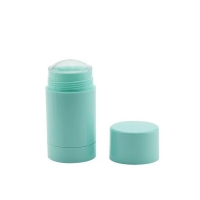 Buy cheap Plastic Empty Deodorant Stick Container Beauty Packaging 2.65oz from wholesalers