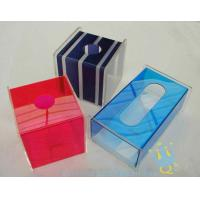 Buy cheap napkin ring holders product