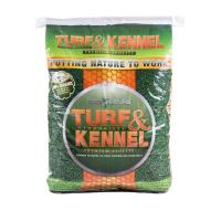 Buy cheap Good Ammonia Absorbing Capacity Natural Zeolite as Deodorizing Artificial Turf Infill from wholesalers