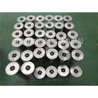 Buy cheap Titanium Wedge Wire Strainer , Wedge Wire Screen Filter 200 Micron Length 890mm from wholesalers