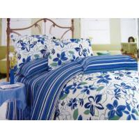 Buy cheap peach skin bedding sets product