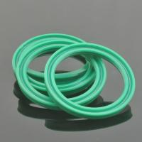 Buy cheap Metric Bsp Self Centering Rubber Metal Hydraulic Bonded Seals from wholesalers