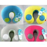 Buy cheap Neck Music Pillow from wholesalers