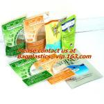 Buy cheap Polypropylene doypack, Bag, Plastic Stand-up Pouches, Plastic Standing Pouch, pouch bags from wholesalers