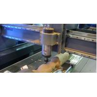 CNC programing machine