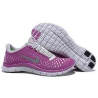 Buy cheap wholesale Nike free  shoes for women,nike air max ,nike sneakers product