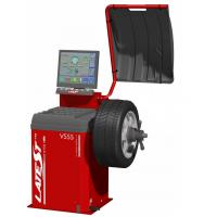 Buy cheap Wheel Balancer From Italy Fasep from wholesalers