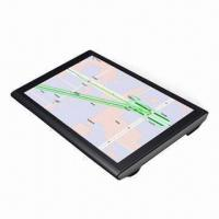 Buy cheap Hot-sale 7-inch Portable Car GPS for Japanese Market product