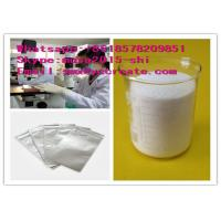 Buy cheap Anastrozol Arimidex Anti Breast Steroids for Cancer treatment 120511-73-1 from wholesalers