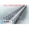 Buy cheap Stable Fortified Long Span Bailey Bridge Rental Steel Bridge Truss Assembly from wholesalers