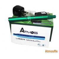 Buy cheap 2014 most popular ecig pen vaporizer ago g5 dry herb vaporizer Atmos from wholesalers