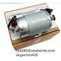 Buy cheap Original CR Motor for Epson Stylus Photo R390/ R270/ R260/ A50/P50/T50 -2110568 from wholesalers