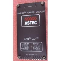 Buy cheap Sell Astec Power Supply from wholesalers