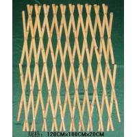 Buy cheap Tonkin Bamboo Poles Canes Stakes Sticks Fence Ladders from wholesalers