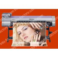 Buy cheap Mimaki JV33-160 Printers from wholesalers
