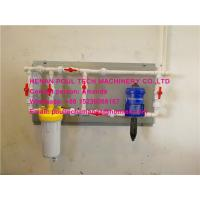 Buy cheap Poultry & Livestock Farming Plastic Blue Dosing Pump for Chicken & Poultry (France Dosatron) from wholesalers