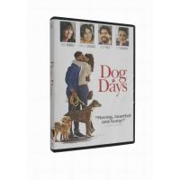 Buy cheap Dog Days(1DVD)70g from wholesalers