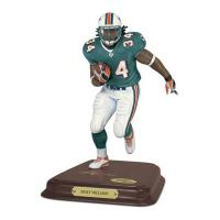 Buy cheap polyresin sports impressions figurine football from wholesalers