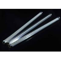Buy cheap High power 25w T5 led bulbs fluorescent tube lighting fixtures Epi-star SMD3528 1800Lm from wholesalers