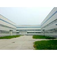 Buy cheap PEB Steel Shed Building 2075mt to India from wholesalers